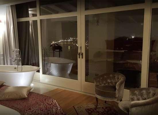 RELAIS-COLLE-SAN-PIETRO-Suite-Prestige-Room-02.jpg