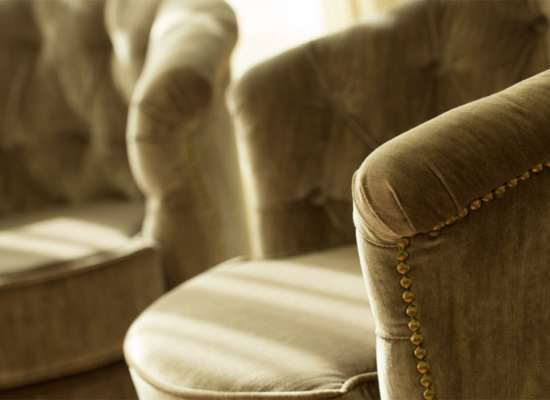 RELAIS-COLLE-SAN-PIETRO-Suite-Prestige-Room-10.jpg