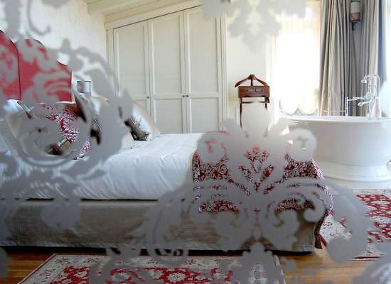 RELAIS-COLLE-SAN-PIETRO-Suite-Prestige-Room-15.jpg