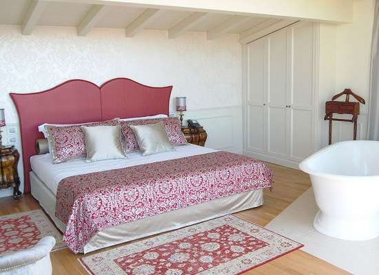 RELAIS-COLLE-SAN-PIETRO-Suite-Prestige-Room-14.jpg