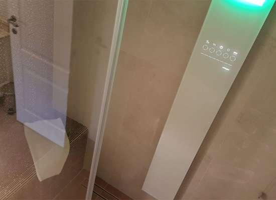 RELAIS-COLLE-SAN-PIETRO-Suite-Prestige-Room-17.jpg