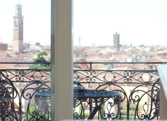 RELAIS-COLLE-SAN-PIETRO-Suite-Prestige-Room-05.jpg